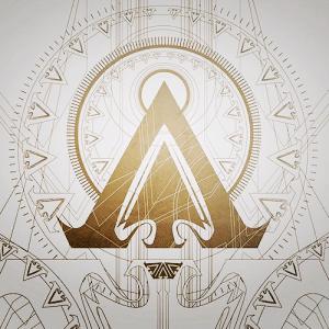 RockmusicRaider Review - Amaranthe - Massive Addictive - Album Cover