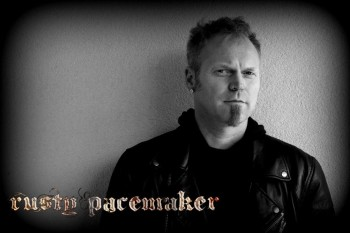 RockmusicRaider Review - Rusty Pacemaker - 2015