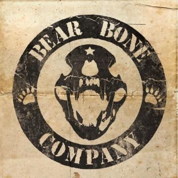 Bear Bone Company - 2015