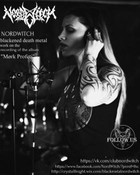 RockmusicRaider Newsflasch - NordWitch 2016