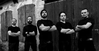 RockmusicRaider Newsflash - Dominance 2016