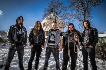 RockmusicRaider Review - Panychida 2016 - Haereticalia - TheNight Battles