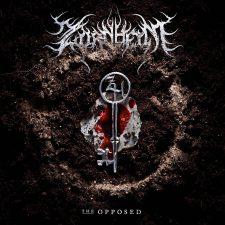 RockmusicRaider Newsflash - Zornheym - The Opposed
