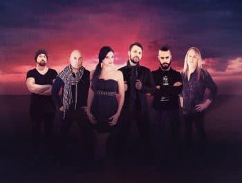 RockmusicRaider Newsflash - Tragul 2018