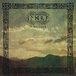 RockmusicRaider Review - Ildra - Eðelland - Album Cover