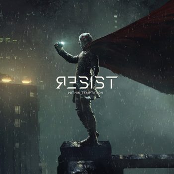 RockmusicRaider - Within Temptation - Resist - Review