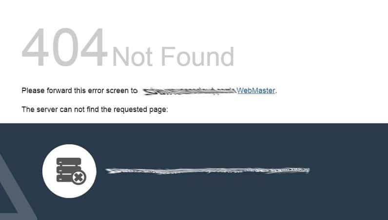 RockmusicRaider - Cloudflare 404 Not Found