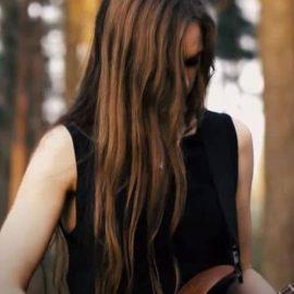 RockmusicRaider - Sojourner - The Deluge - Video Cover