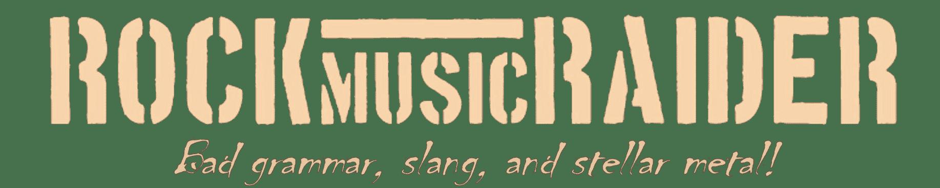 RockmusicRaider