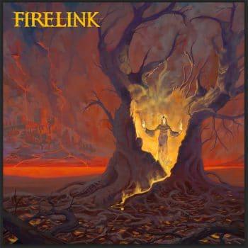 RockmusicRaider - Firelink - Firelink - 2020