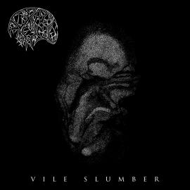 RockmusicRaider - Pyrrhic - Vile Slumber - Album Cover