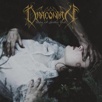RockmusicRaider - Draconian - Under a Godless Veil