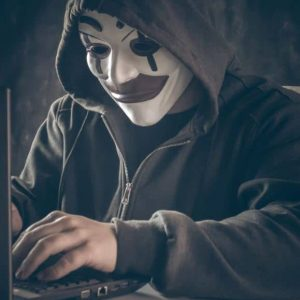 RockmusicRaider - Anonymous - Black Hat SEO - Paid Links