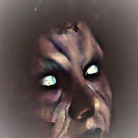 RockmusicRaider - Fleshgod Apocalypse - No - Video Cover