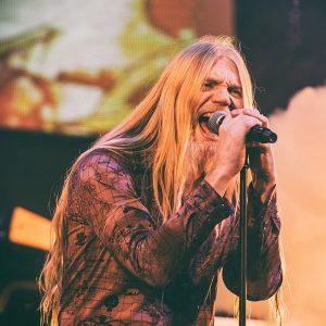 RockmusicRaider - Marko Hietala 2020