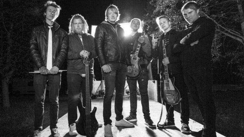 RockmusicRaider - Illumenium - Band Pic