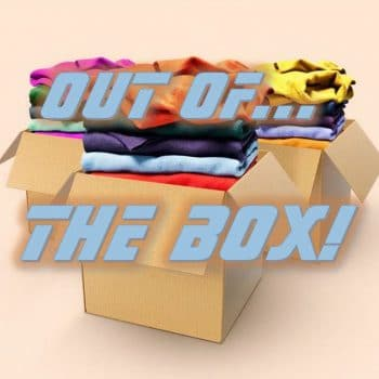 RockmusicRaider - Out of the Box - Spotify Playlist